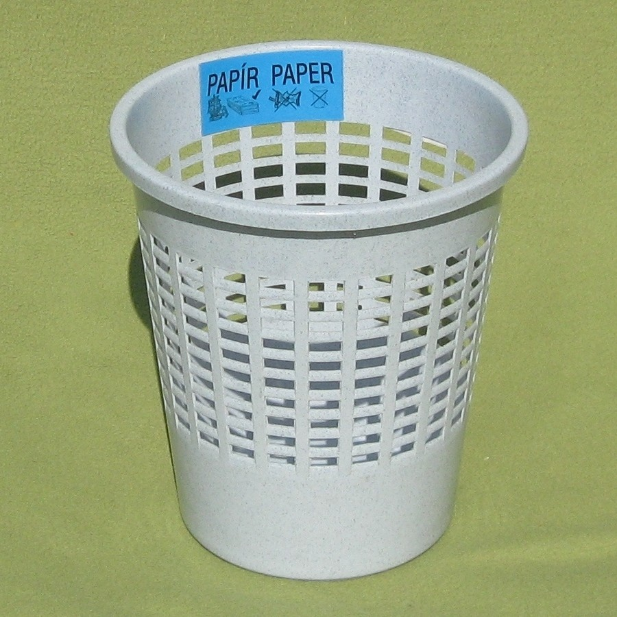 Papírkosár